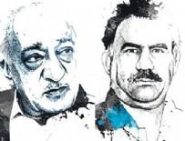 İDAM CEZASı - İdam cezası Öcalan'ı ve Gülen'i kapsayabilir