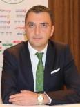 FIKSTÜR - Konyaspor, UEFA Avrupa Ligi'nde Kader Maçına Çıkıyor