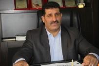 Malatya İli Süt Üreticileri Birliği Başkanı Aziz Kurtoğlu Açıklaması