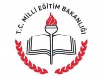 HAZıRLıK SıNıFı - Milli eğitimin rotası belirlendi