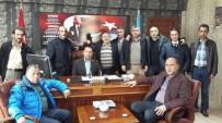 TRAFİK TESCİL - ÖTV Mağdurları Çözüm Bekliyor