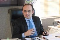 TIBBİ DESTEK - Sağlık Müdürlüğünden Organ Bağışı Bilgilendirmesi