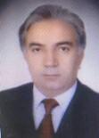 CEZAEVİ MÜDÜRÜ - Şehit Edilen Cezaevi Müdürünün Davası Yine Ertelendi