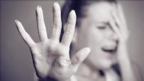 TECAVÜZ MAĞDURU - Tecavüzden bağırarak kurtulmuş