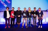 AVRUPA KOMISYONU - Türk Öğrencilerin Mülteci Eğitim Projesine Ödül