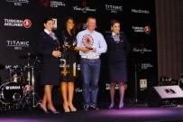 SINGAPUR - Turkish Airlines World Golf Cup 2016 Şampiyonu ABD'li Thomas Buculey Oldu