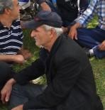 KAVACıK - Yaşlı Adam Evinde Ölü Bulundu