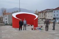 ALANYURT - Ahıska Anıtını Efkan Ala Açacak