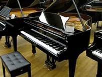 BEETHOVEN - Ankara Piyano Festivali başlıyor