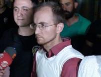 ADLİ TIP RAPORU - Tekrar muayene isteği reddedildi
