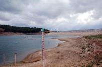 KÖTÜLÜK - Barajlarda Su Sıkıntısı Yok