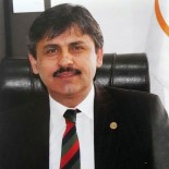 Burdur AFAD Müdürü, FETÖ'den Tutuklandı