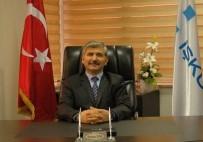 İŞKUR - Çağrı Merkezine 110 Kursiyer Alınacak