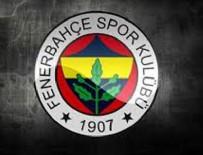 MEMPHİS DEPAY - Fenerbahçe transfere hız verdi
