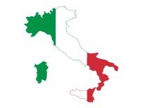 MUHALEFET PARTİLERİ - İtalyan Muhalefetinin 'Trump' Memnuniyeti