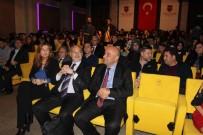 KÜRESEL EKONOMİ - Nişantaşı Üniversitesi Ve Noorcm'den 'Ekonomi Zirvesi'