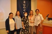 ORGAN NAKLİ - Organ Bağışı İle Umut Oldular