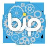 BEYIN FıRTıNASı - Bip Hackathon Etkinliği 25-27 Kasım'da İstanbul'da Gerçekleştirilecek