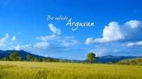 MUSTAFA YıLDıRıM - 'Bir Nefeste Arguvan' Klibi Tanıtıldı