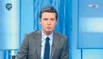 TRT 1 - Ersin Düzen, o iddialara yanıt verdi