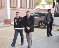 ASKERLİK ŞUBESİ - FETÖ'nün 'Askerlik Şubesi' Gibi Çalışan Ağı Çökertildi
