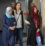 BANK ASYA - İhraç Edilen Sağlık Personeline 'FETÖ' Operasyonu Açıklaması 9 Gözaltı
