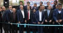 28 ŞUBAT - Sağlık-Sen Genel Başkanı Memiş Açıklaması 'Türkiye'nin Çimentosu Olacağız'
