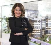 SINPAŞ - SİNPAŞ'tan Başkent'e 'Ege Yaşam Konsepti' Dokunuşu