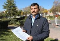 AVRUPA İNSAN HAKLARı MAHKEMESI - Türkiye'de 30 Bine Yakın Çocuğu Anne-Babaları Haciz Yoluyla Görüyor