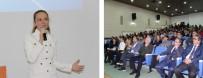 AYŞE ŞULE BILGIÇ - Yeni İşim Girişim Programı' Tanıtım Semineri