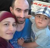 15 Temmuz Gazisi Tedavi Gördüğü Hastanede Şehit Oldu