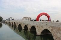 MINYATÜR - AK Partili Kadınlardan Adana Ve 15 Temmuz Sergisi