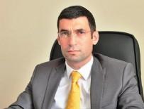 Derik Kaymakamı'nı şehit eden 2 PKK'lı yakalandı