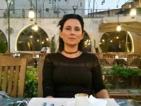MEDINE - Diyarbakır'da Yaşananlara Şiirli Tepki