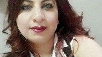 KADIN CESEDİ - Erkek arkadaşı ile kaldığı odada başından vurulmuş olarak bulundu