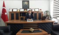 ERUH BELEDIYESI - Eruh Belediyesi'ne Kayyum Olarak Atanan Dayanç'a Suikast Hazırlığındaki Teröristler Yakalandı