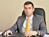 GAZİANTEP HAVALİMANI - Kaymakam Fatih Safitürk'ü şehit eden terörist köstebek çıktı