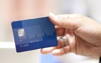 İHTİYAÇ KREDİSİ - Kredi kartlarında azami faiz hesaplaması değişti