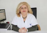VARİS HASTALIĞI - Varis Hastası Olanlara Uzmandan Sülüklü Tedavi Yöntemi