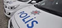 ŞIRINEVLER - Aracının Çalındığını Polisten Öğrendi
