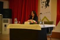 AHMET ATAÇ - Topçu'nun Eskişehir'deki İmza Günü