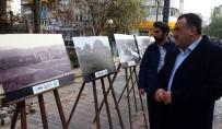 SOVYETLER BIRLIĞI - Ahıska Türkleri İçin Fotoğraf Sergisi