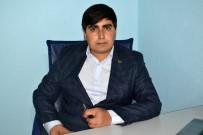 SÜRGÜN - Ahıska Türkleri Sürgünü Unutmadı