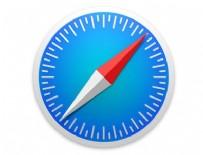 HACKER - Apple'ın internet tarayıcısı hacklendi
