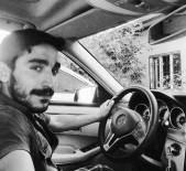 BEBEK KATİLİ - Arkadaşını Dağa Çıkarmak İsteyen Şahıs Tutuklandı