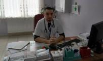İLAÇ TEDAVİSİ - Diyabet Hastalığı Uyarısı