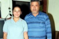 TECAVÜZ MAĞDURU - Muğla'da engelli kıza tecavüzle suçlanan liseli aklandı