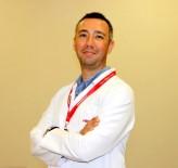 KARIN AĞRISI - Uzman Dr. Erkan Uçlar Açıklaması 'Çocuğunuz Hastalanmadan Önleminizi Alın'