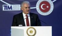 İSTANBUL VALİSİ - 2019'A Kadar Seçim Yok'