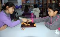 EĞITIM BIR SEN - Akıl Oyunları Teknolojiye Karşı